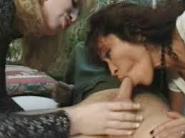 Shemale massage in cincinnati