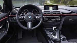 2018 bmw 440i. exellent 2018 2018 bmw 4series 440i gran coupe  interior cockpit wallpaper with bmw