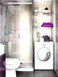 simple designs small bathrooms decorating ideas: beautiful bathroom ideas for designs small bathrooms best creative