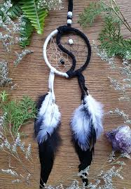 What Is A Dream Catcher Used For Dream Catchers Have Been Used For Ages As A Tokens Of Protection 15