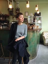 Outfit Of The Week No 23 Eine Kapsel Gutes Die Konsumentin