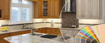 Appliance Repair Cincinnati Oh Kitchen Countertop Replacement Cincinnati Kitchen Countertops