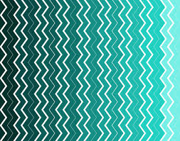 Cheveron Pattern Beauteous What Is The Chevron Pattern And How To Use Chevron Pattern