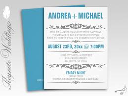 wedding reception only invitations gangcraft net Wedding Reception Only Invitations wedding reception only invitations plumegiant, wedding invitations wedding reception only invitations wording