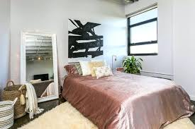 what do you put in a duvet cover midtown loft by wake loom design what is