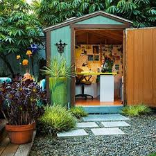pinkeye design studioview project middot. design b by csmonitor home office shed pinkeye studioview project middot n