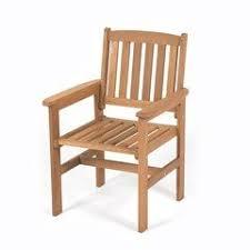 hardwood chairs garden. greenfingers loreto tropicana armchair hardwood chairs garden