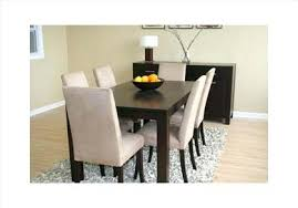 dining room chairs dining room table and chairs al dining room chairs