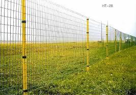 Metal farm fence Diy Metal Euro Farm Fence Image Soidergi Metal Euro Farm Fenceid8021255 Product Details View Metal Euro