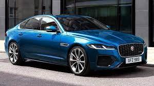 Jaguar xf ii został zaprezentowany po raz pierwszy w 2015 roku. 2021 Jaguar Xf Price Release Date And Concept In 2021 Jaguar Xf Jaguar Price New Jaguar