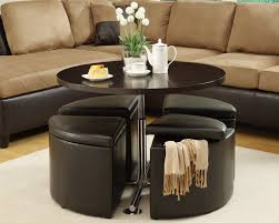 How To Choose Modern Furniture For Small SpacesCoffee Table Ideas For Small Spaces