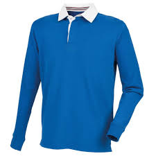 fr104 ogston sailing club rugby shirt s