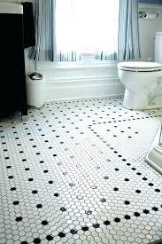 vintage mosaic tile retro hexagon floor inspirational blue and white porcelain khaki ceramic of tiles vintage mosaic tile
