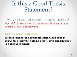 Writing ➤ Dissertation Services About Helping Others Dubai - Thesis Statement