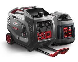 small portable generators.  Small PowerSmart Series Inverter Generator On Small Portable Generators Briggs U0026 Stratton