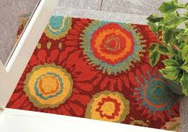 bright outdoor rug bright colored outdoor rugs bright outdoor area rugs