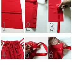 diy red riding hood cape no sew