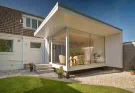 garden office designs interior ideas. Contemporary Garden Room By Capital A Architecture Office Designs Interior Ideas S
