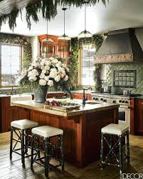 country kitchen decorating ideas on a budget. Country Kitchen Decorating Ideas And Photos On A Budget .