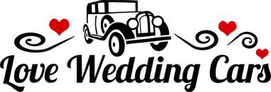 wedding car hire lichfield Wedding Cars Lichfield Wedding Cars Lichfield #33 wedding cars lichfield area