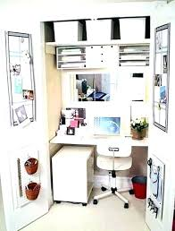 great home office designs. Small Home Office Layout Best Design Ideas Spaces On St Medium Great Designs