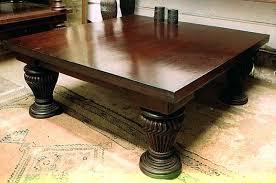 square rustic coffee table square rustic coffee table with storage square rustic coffee table for