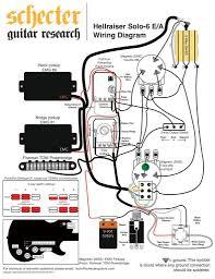emg hz pickups wiring diagram schecter damien diy enthusiasts emg hz h4 wiring diagram schecter emg hz wiring diagram emg 3 way switch wiring diagram emg rh 66 42 71
