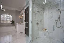 Bagno Legno Marmo : Bagni marmo moderni nuovo bagno moderno cerasa scopri l e ante