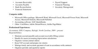 Management Resume Objectives Objective Examples Beautiful Hr Human