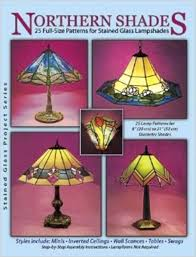 the stained glass lampshade patterns beautiful glass art mosaic supplies glass mosaics crafts
