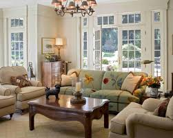 Modern Country Decorating For Living Rooms Country Interior Design Fabulous French Country Style Decorating