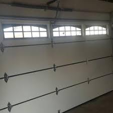 anaheim garage doorDenkers Garage Doors  20 Photos  73 Reviews  Garage Door