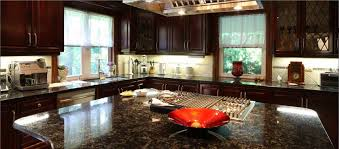home about us contact us countertops