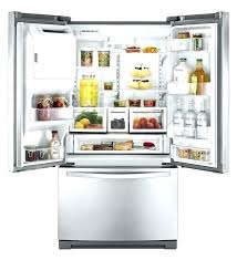 best brand name kitchen appliances kitchen romantic what is the regarding best rated kitchen appliances renovation