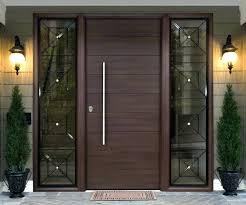 front door styles. Front Door Styles Names