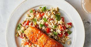 26 Fish & Seafood Dinner Recipes for ...