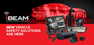 metra online welcome to metra auto parts online warehouse ibeam vehicle safety