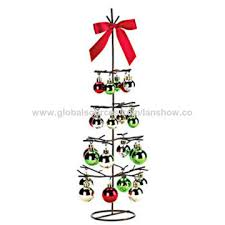 Aluminum Christmas Tree  WikipediaChristmas Tree Manufacturers