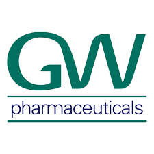 Gw Pharmaceuticals Stock Quote Inspiration GW Pharmaceuticals PLC ADR The Green Fund