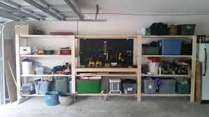 Full Size of Garage:tool Storage Racks Garage Garage Cabinet Storage Ideas  Best Garage Shelf Large Size of Garage:tool Storage Racks Garage Garage  Cabinet ...