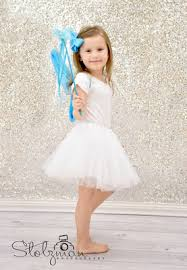 Baby Tutus Cheap Wholesale   <b>White Ballet Tutu</b> Skirts for Girls ...