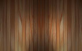 wood wallpaper 10
