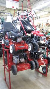 lawn mower parts near me. lawn mower repair foremans general store with service parts near me e