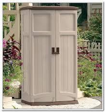plastic outdoor storage cabinet. Waterproof Outdoor Storage Cabinet Cabinets  Imanisr Outside Plastic Outdoor Storage Cabinet T