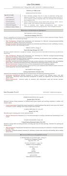 Dentist Resume Best Place To Order Coursework Online Pure Assignments Dentist 58