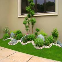 Small Picture Green World Builders Inc Philippines Services