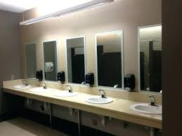 colleges with coed bathrooms. Exellent Colleges Coed Bathrooms Community Communal Bathroom The Mystery At End  Of Hall Inside Colleges With Coed Bathrooms T
