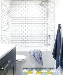 bathroom floor tile texture. Blue Bathroom Floor Tile Green And Geometric Tiles Texture .