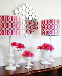how to make mirror wall art on mirror wall art ideas diy with craftionary