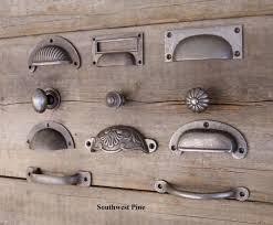 kitchen cupboard handles details about cast iron cup handle kitchen cupboard door handle knob antique hktrngw